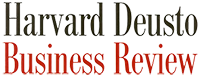 hdbusinessreview